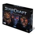 스타크래프트 <br /> 리마스터 컴플리트팩