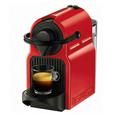 손쉽게 즐기는 커피!<br /> 네스프레소 이니시아