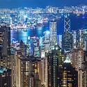 홍콩+마카오 <br /> 야경의메카 특가폭발!