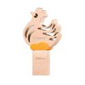 추석 선물로 좋은<br /> 황금닭 USB 32GB