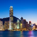 홍콩+마카오<br /> 세미패키지 황금조합!