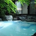 일본 후쿠오카<br /> 료칸체험 BEST!
