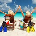 하와이 자유여행<br /> 가족여행 추천!