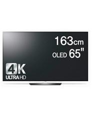 [LG전자] 파격 특가 할인!!! 55형, 65형 OLED TV 역대 최저가 20%▼