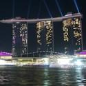 싱가포르/대만<br /> 초특가 자유여행!