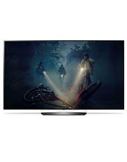 LG전자 프리미엄TV 55인치 OLED TV,  모두 포함 184만원!