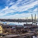 러시아 블라디보스톡<br /> 얼리버드로 떠나기!