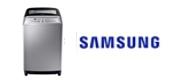 삼성 세탁기 한정판매! 워블 15키로 48만 9천원!!