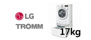 (세탁전용) LG전자 트롬 트윈워시1,199,000원!!