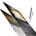 HP스펙터X360<br /> 초슬림 노트북