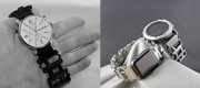 [대박상품] 멀티툴이 시계줄로 변한다!