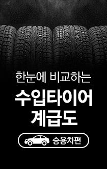 타이어 계급도