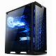 다나와표준PC 게임용 GTX1050 677,370원