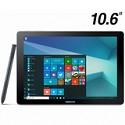 태블릿PC 추천!<br /> 삼성 갤럭시북