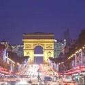 [파리PLUS+] <br /> 파리에 홍콩을 더하다