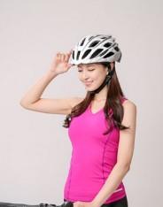 안전이 1순위! 자전거/킥보드용  OGK 헬멧 2.6만원 특가