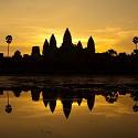 베트남&amp;캄보디아<br /> ♥부모님 효도여행♥