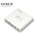 LVSUN <br /> 멀티고속충전기