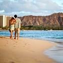 하와이 무제한 여행!!<br /> 와이키키 트롤리패스