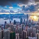 가장 홍콩스럽게~<br /> 트램/야경/특급호텔