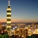 대만 자유여행<br /> 위치 BEST 추천!