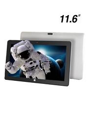 어서와~ 이런 태블릿은 처음이지? 가성비 甲! 램 6G  윈도우OS→25만원