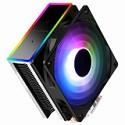 LED 색상별<br /> CPU 쿨러 추천!