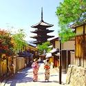 오사카/교토<br /> 온천호텔 적극추천!