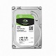 Seagate 2TB Barracuda ST2000DM006  62,800원
