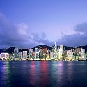 가까운 홍콩으로~<br /> 실속있게 다녀오기!