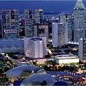 싱가폴+조호바루<br /> 내맘대로 자유롭게!