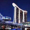 여름휴가!!<br /> 내맘대로 싱가포르