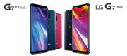 LG G7 ThinQ 자급제 구매 특별 혜택!!