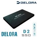 델로라 SSD <br /> 240GB 특가!!