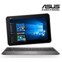 ASUS<br /> 태블릿PC