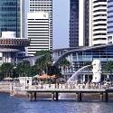 싱가폴+조호바루<br /> 인기 만족도 최고!
