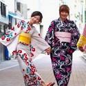 [마감임박] 오사카 <br /> 초특가 자유여행