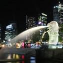 싱가폴/조호바루<br /> 특가 자유여행!