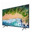 삼성 시리즈7 <br /> 울트라 UHD TV