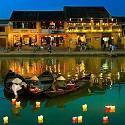 베트남 다낭<br /> 어디까지 가봤니?