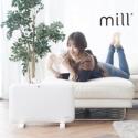 mill 북유럽<br /> 전기히터 온풍기