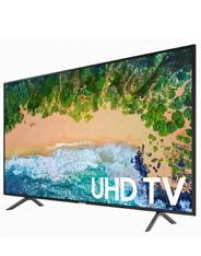 삼성정자 43인치 UHD TV 가격하락 59만원대 구입 특가!!