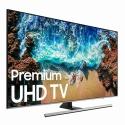 삼성 49형<br /> 프리미엄 UHD TV