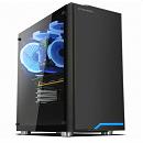 i7-9700K / RTX2070 게임용 1,996,800원