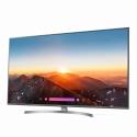 LG 65형<br /> 슈퍼 울트라 HD TV