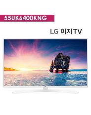LG전자 2018년 UHD TV 80만원대 55인치 TV 최.저.가