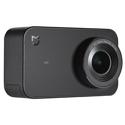 샤오미 4K 카메라 <br /> 해외구매 최저가!