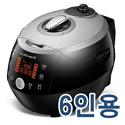 쿠첸 6인용 <br /> 압력밥솥 초특가!!