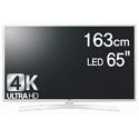 LG전자 65인치 <br /> UHD TV, 120만원대!