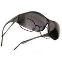 안경 위에 착용 <br /> 가능한 선글라스!